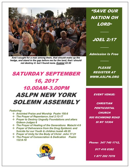 Solemn_Assembly_Flyer_English-1_1495799226150